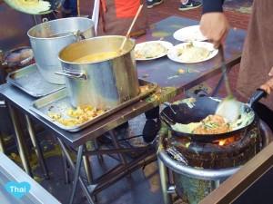 How To Pick The Best Thai Restaurants in Thailand | LoveThaiMaak