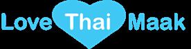 Love Thai Maak