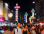 Things To Do In Bangkok: Chinatown