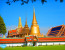 The Grand Palace: Wat Pra Kaew