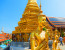 Things To Do In Bangkok: 5 Must-See Thai Temples