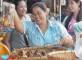 Lova Thai Maak traveling to Thailand through Thai locals Smiley Thai